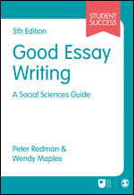 What Is Traditional Essay