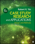 Case Study Research And Applications Sage Publications Inc