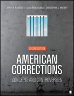american corrections in brief 2nd edition pdf free