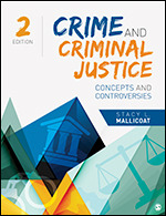 Controversies in Policing (Controversies in Crime and Justice)