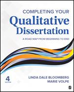Write my program evaluation dissertation