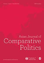 Comparative politics essay ideas about spain