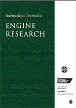 International Journal of Engine Research