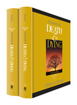 Handbook of Death and Dying | SAGE Publications Inc