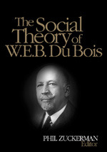 https www history com topics black history web du bois