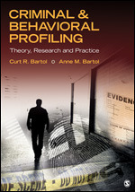 Criminal & Behavioral Profiling | SAGE Publications Inc