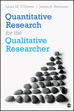 Quantitative and qualitative research m
