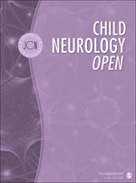 Child Neurology Open | SAGE Publications Inc