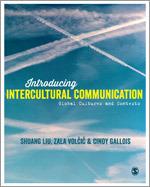 Introducing Intercultural Communication | SAGE Publications Ltd