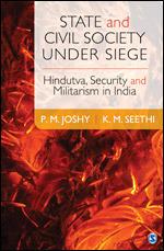 Seethi, K  M  | SAGE Publications Inc