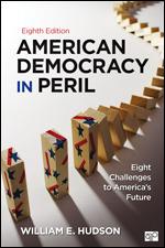 American Democracy in Peril | SAGE Publications Inc