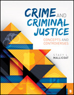 CRIM 101 - Introduction to Criminal Justice Systems | SAGE