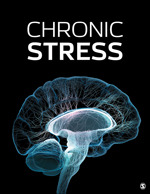 Image result for sage journals chronic stress