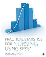 Practical Statistics for Nursing Using SPSS | SAGE Publications Inc