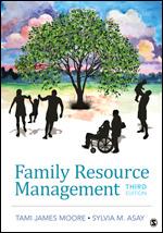 Family Resource Management | SAGE Publications Inc