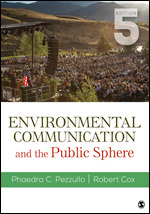 Environmental Communication and the Public Sphere | SAGE