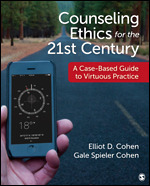 Counseling Ethics for the 21st Century | SAGE Publications Inc