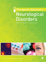 Therapeutic Advances in Neurological Disorders | SAGE