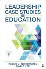 Leadership Case Studies in Education | SAGE Publications Inc
