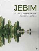 Journal of Evidence-Based Integrative Medicine | SAGE Publications Inc