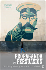 Propaganda & Persuasion | SAGE Publications Inc