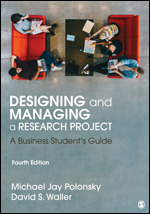 Designing and Managing a Research Project | SAGE