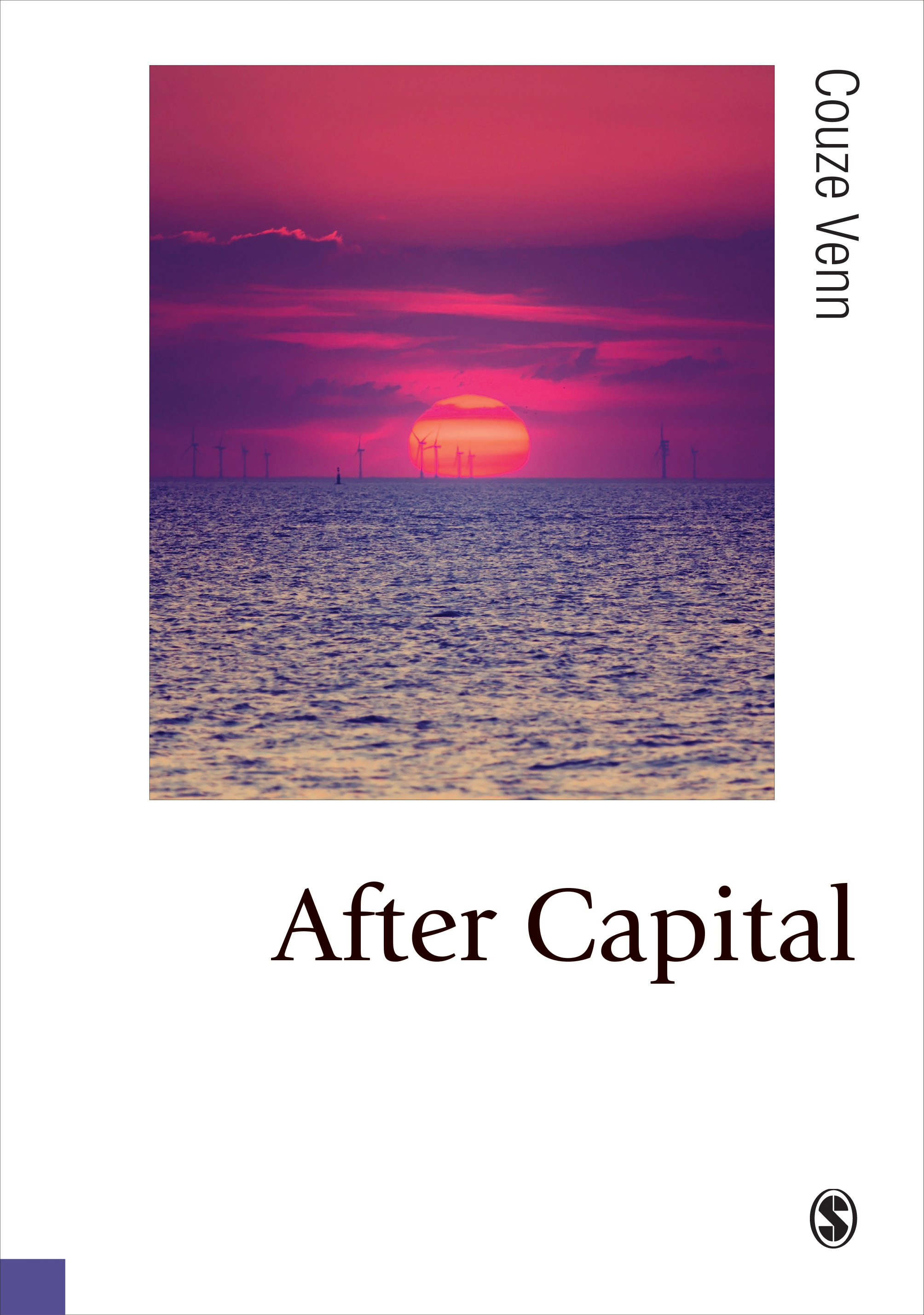 After Capital