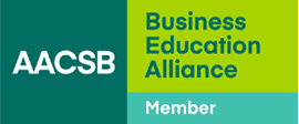 Business Education Alliance