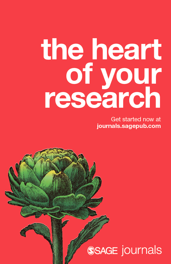 the heart of your research