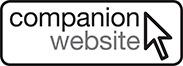 SAGE Companion Websites