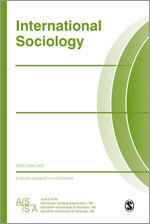 International Sociology