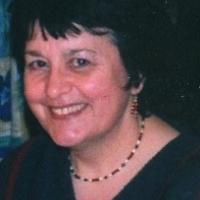 Mal Twelvetrees author profile picture