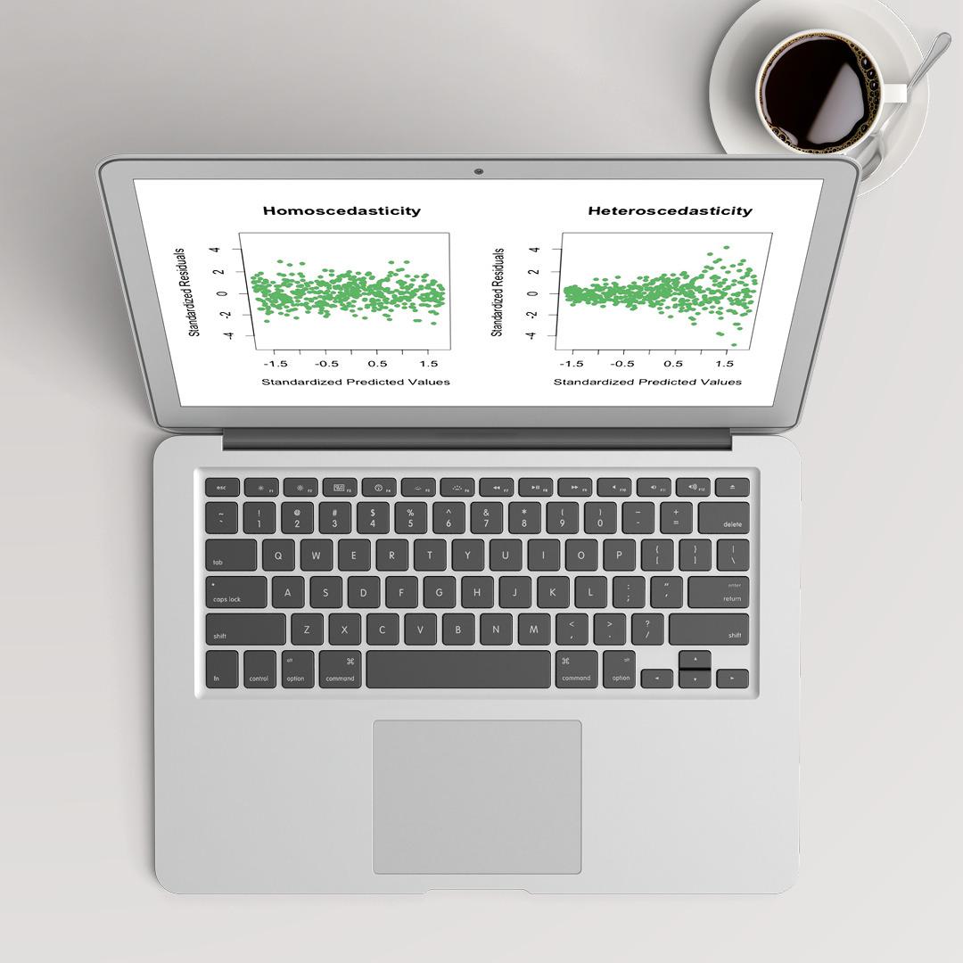 SAGE Research Methods Datasets