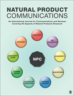 Natural Product Communications