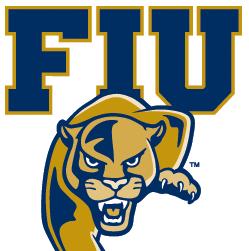 FIU Logo