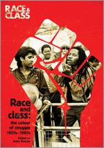 Race & Class