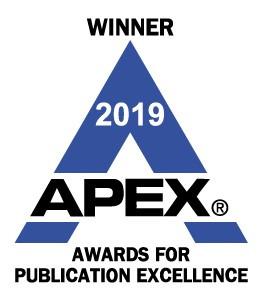 APEX award logo