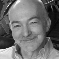 Gary Thomas author profile picture