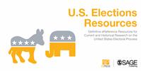 U.S. Elections Resources