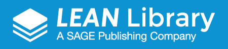 Lean Library