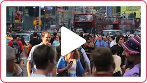 SAGE Video Trailer 2017