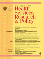 HSR cover