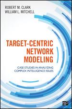Target-Centric Network Modeling