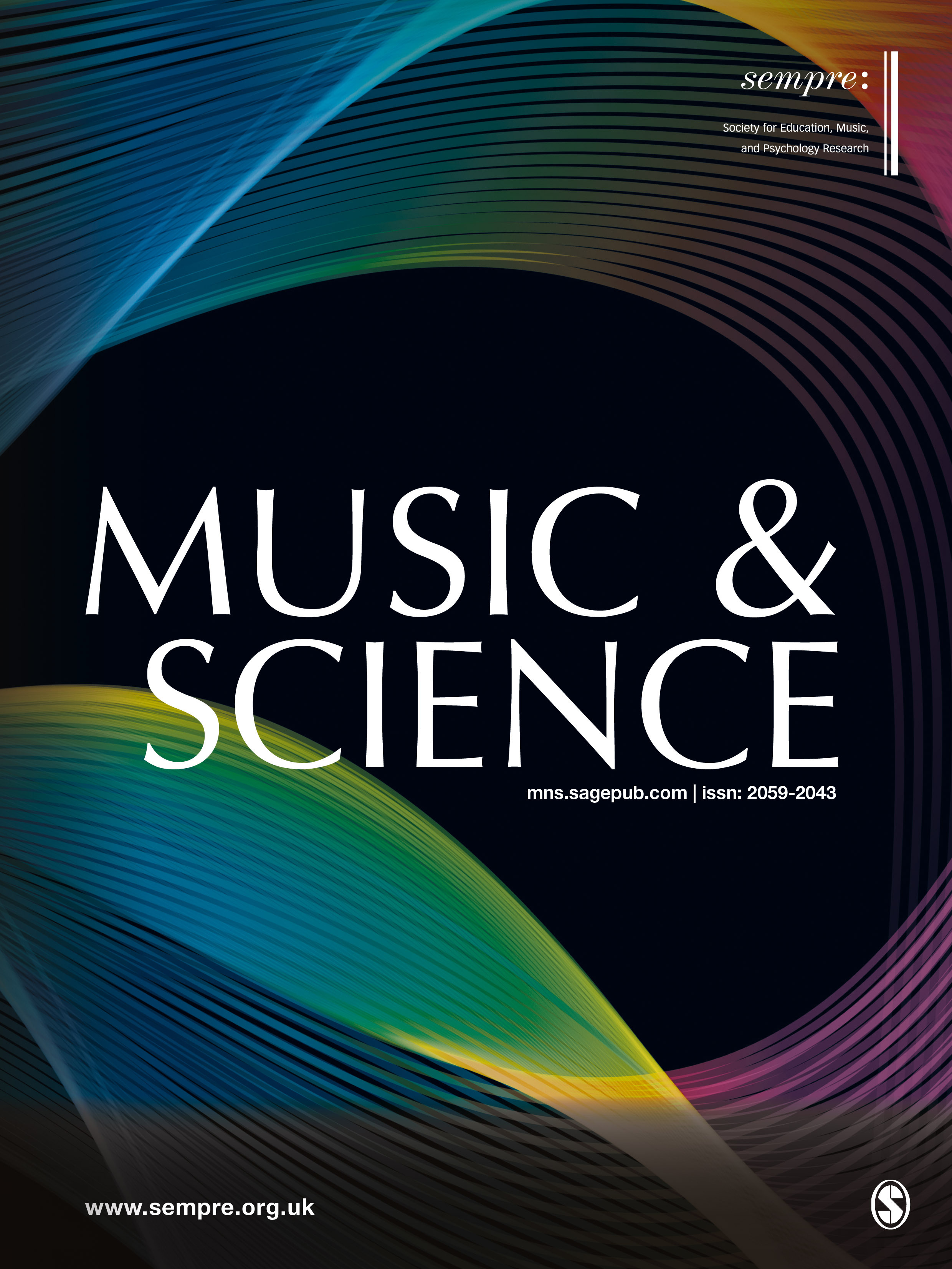 Music & Science