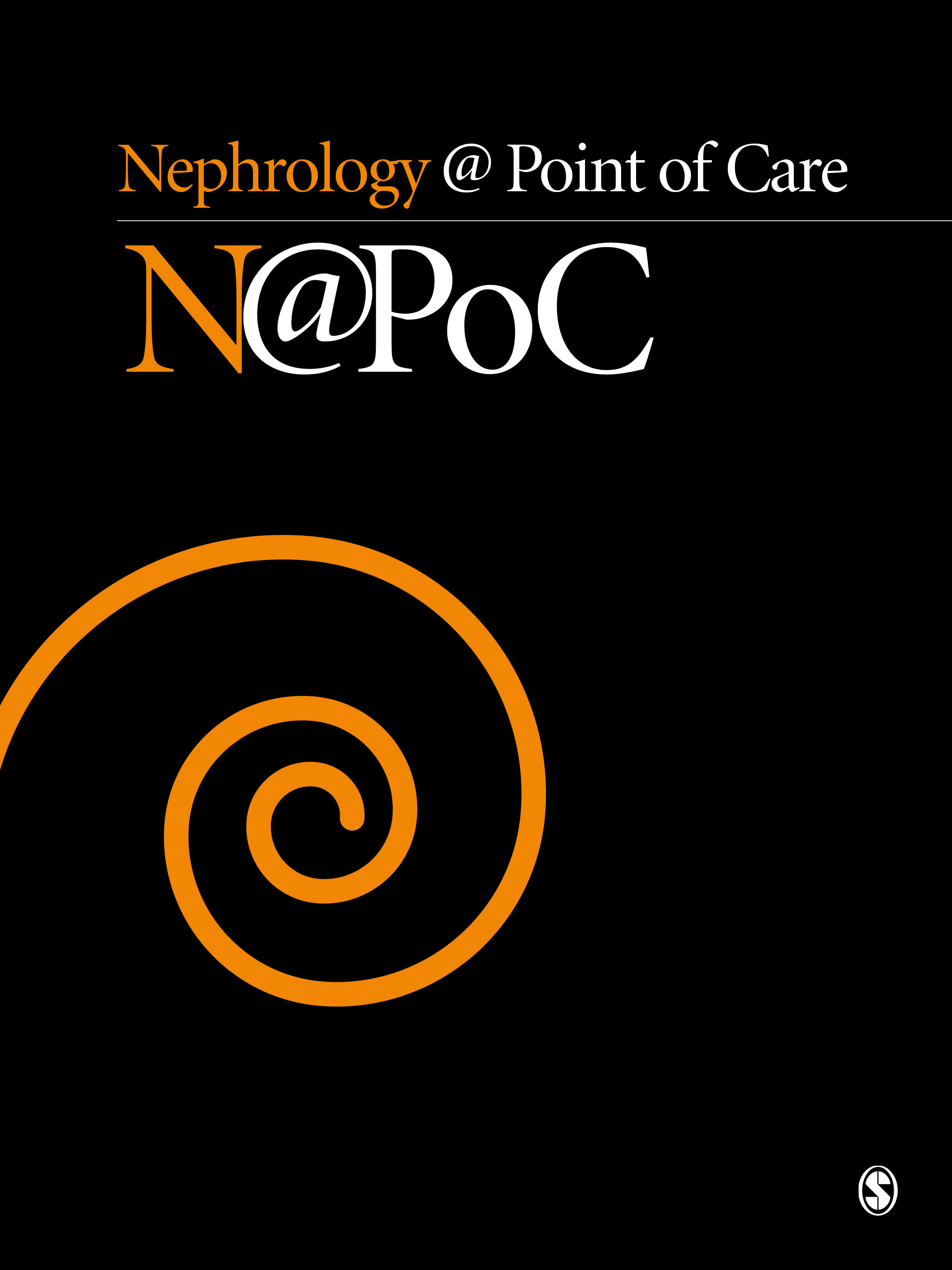 Nephrology @ Point of Care