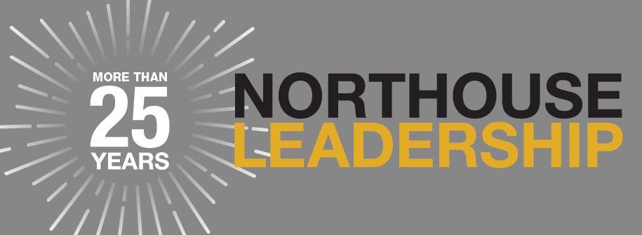 More Than 25 Years Northouse Leadership