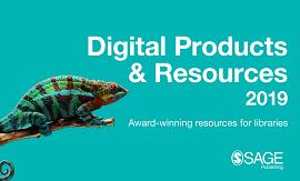 2019 digital library catalog