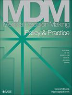 MDM Policy & Practice