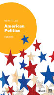 Political Science: American Politics