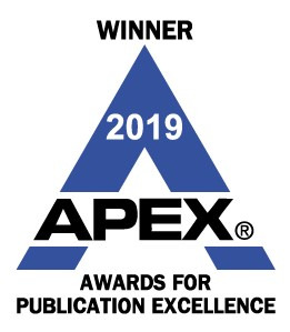APEX award logo